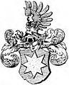 Obr. 36. Znak Pánů ze Šternberka.jpg
