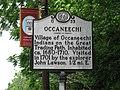 Occaneechi (3641139139).jpg