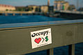 Occupy Copenhagen (15909987801).jpg