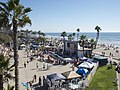 Oceanside 10-10-10 Tea Party rally.jpg