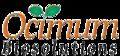 Ocimum Bisoolutions Logo.png
