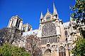 October 2011 in Paris DSC 0285 (6285259640).jpg