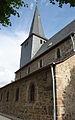 Odendorf Alt St. Peter und Paul 28.JPG