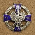 Odznaka 54pp.jpg
