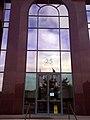 Office entrance (02).jpg