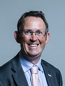 Official portrait of Paul Maynard crop 2.jpg