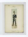 Officier de chevau-légers (NYPL b14896507-85492).tiff