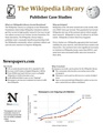OfflinePartnershipDonationCaseStudies.pdf