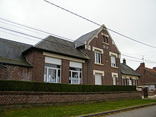 Offoy (Somme) France.JPG