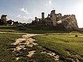Ogrodzieniec - ruiny zamku.jpg