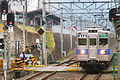 Ohanabatake Station (4524236377).jpg