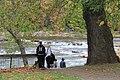 Ohiopyle fall colors - panoramio (39).jpg