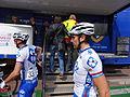 Oignies - Quatre jours de Dunkerque, étape 3, 3 mai 2013, départ (286).JPG