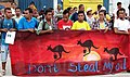 Oil demo Timor 2013.JPG