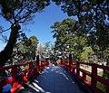 Okazaki catsle - 岡崎城 - panoramio (2).jpg
