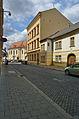 Okresní hejtmanství - okresní knihovna, čp. 856, náměstí Republiky, Olomouc.jpg