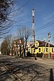 Okruzhna Street, Lviv (03).jpg