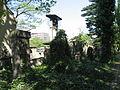 Olšanské hřbitovy 0253.JPG