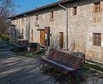 Olarizu - Casa de la Dehesa 09.jpg