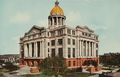 OldHarrisCountyCourthouse.png