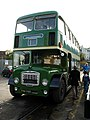 Old Bristol Bus - geograph.org.uk - 269520.jpg