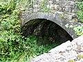 Old Canal Bridge - geograph.org.uk - 528922.jpg