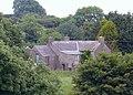 Old Farmhouse - geograph.org.uk - 1401386.jpg