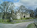 Old Inverlochy Castle - geograph.org.uk - 147966.jpg