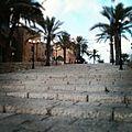 Old Jaffa (9675466995).jpg