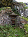 Old Limekiln - geograph.org.uk - 441785.jpg