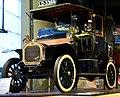 Old London Taxi (6266561514).jpg