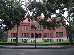 Old OC Courthouse 02.jpg