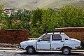 Old Renault 12 Ts - panoramio.jpg