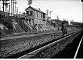 Old Sunnyside GTR Station (23893579494).jpg