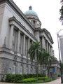Old Supreme Court Building 2, Jan 06.JPG
