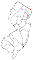 Old Tappan, New Jersey.png