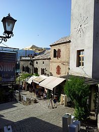Old Town, Mostar.jpg