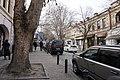 Old Town Tbilisi, Altstadt, Georgia (27114125578).jpg