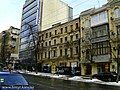 Old building - panoramio.jpg