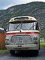 Old bus 2010.jpg