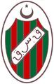 Old logo of Karşıyaka SK.png