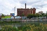 Old steam mill - Kharkiv 01.jpg