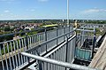 Oldehove view platform Leeuwarden.jpg