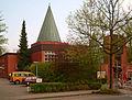 Oldenburg St-Christophorus so.JPG
