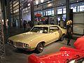 Oldsmobile Cutlass Supreme (4353521993).jpg