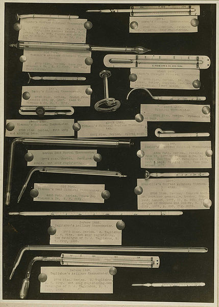 File:Oldthermometers.jpg