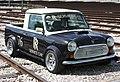 Oldtimer Expo 2009 - Mini - 001 (front).jpg