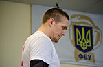 Oleksandr Usyk training - 20150409 - 26.jpg