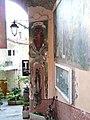 Olivetta San Michele-affresco2.JPG