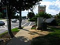 Olney - MD108 at Village Center Dr - WfNE.jpg